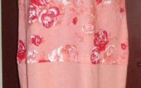 Rochie in - Pink Summer