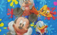 1551 Servetel Mickey si prietenii sai