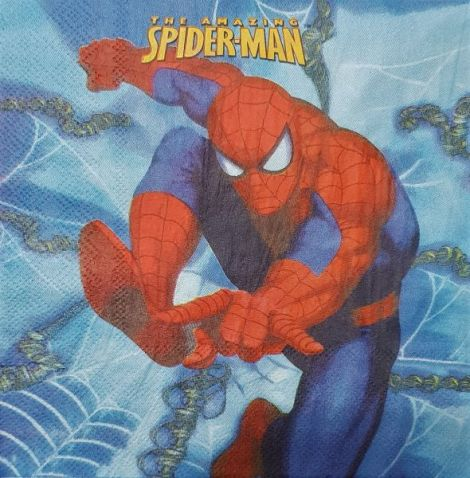 1555 Servetel Spiderman 3