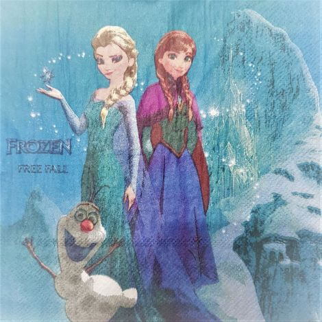 1557 Servetel Frozen 8