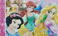 1569 Servetel Disney Princess 2