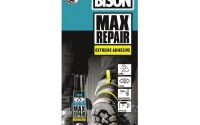 BISON Max Repair Extreme Adeziv universal 8g