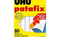 UHU Patafix Adeziv tablete