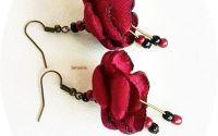 clopotei de flori grena