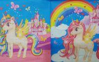 1573 Servetel unicorn 1