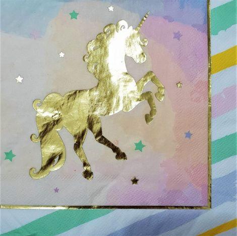 1578 Servetel unicorn 2