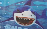 1579 Servetel Shark