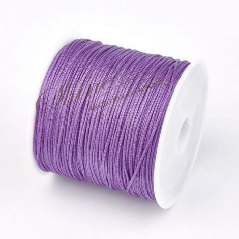 Snur Medium Purple 0.8mm