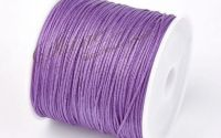 Snur Medium Purple 0.8mm
