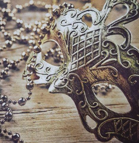 1586 Servetel masca carnaval 2