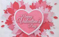 1595 Servetel Happy Valentines Day
