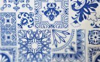 1604 Servetel vitraliu 2