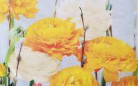 1612 Servetel anemone