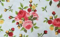 1622 Servetel buchetele de trandafiri