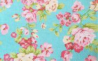 1627 Servetel buchetele cu flori