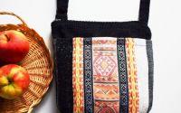 Gentuta crossover stil traditional