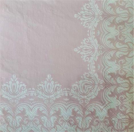 1629 Servetel roz