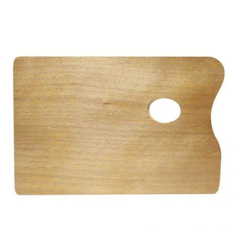 Paleta din lemn
