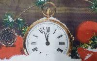 1656 Servetel la ceas de seara