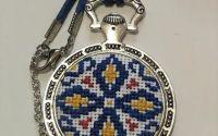 Medalion ROMANIA