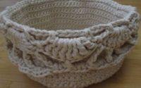 Cos pentru painenuci