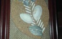 Ornamente handmade