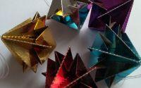 Set creativ Stelue 3D
