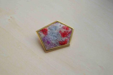 Brosa Marble