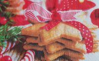 1723 Servetel cookies