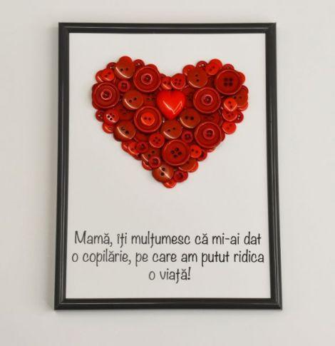 cadou mama aniversare mama ziua mamei