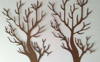 Copac M1