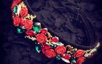 Bentita flori