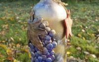 Sticla vin