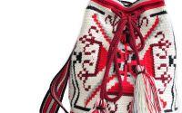 geanta Transilvania motiv aripi roti de moara