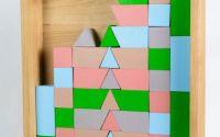 Set cuburi de constructie