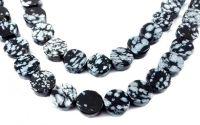 Banut obsidian 10 mm