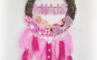 Dreamcatcher bebe