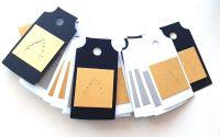 Etichete negre