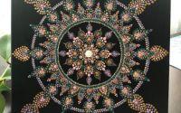 Mandala of Fortune