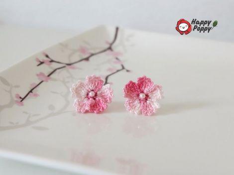 Cercei Sakura
