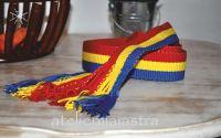 brau tricolor brau tesut manual