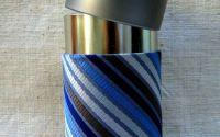 Cutii metalice multifunctionale 70115 mm