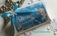 Cutii Elsa