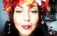 Bentita statement Autumn