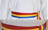 brau mare tricolor brau tesut manual