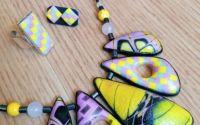 Set Multicolor
