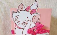 Cutie dar Pisicuta