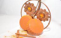 Sapun cu portocale si ylang ylang