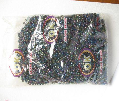 Margele bulk 4mm iris