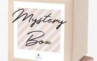 Mystery Box - 5 produse